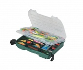Коробка Plano DBL Cover Deep Tackle Box