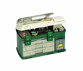 Ящик Plano 3-Drawer Tackle Box