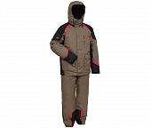 Костюм зимний Norfin Thermal Guard New L