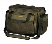Сумка Wychwood Solace Large Carryall