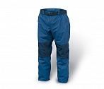 Брюки Map Matchtek Over-Trousers L
