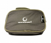 Lead/Accessories Pouch