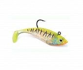WildEye Swim Shad WSS