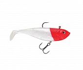 Suspending WildEye Swim Shad