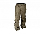 Solace Waterproof Combats Trousers